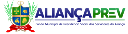 ALIANÇAPREV Logo